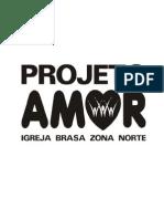 Projeto Amor Versao-igreja