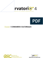 publicacion_revista_observatorio_4
