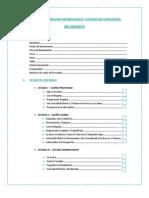 Ficha de Evaluacion Neurologica y Estado de Conciencia_modificado