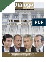 Diálogo Septiembre 2008