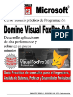 Experto en Visual Foxpro 9 SP2[1]