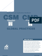 CSM CMD Global Handbook App[1]