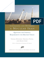 111205_AEI Iran Report Text Final Dec 6 2011