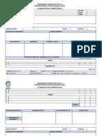 Formato Planeación por competencias_para_llenar