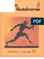 Cdk 012 Kedokteran Olahraga