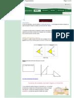 Trigonometria-y