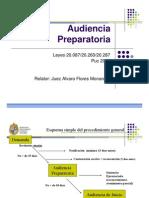 AUDIENCIA_PREPARATORIA_AF