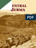 Central Burma