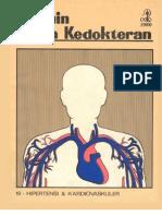 Cdk 019 Hipertensi & Kardiovaskuler