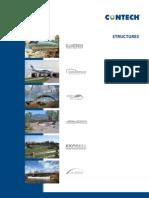 Contech Bridge Brochure