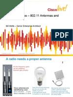 CCNAW 80211 Antenna Protocol S3 C5-6 v2