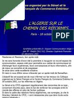 chemin_reformes
