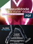 Sexualidade e o Mundo Virtual