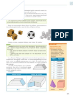 Matematica_capitulo Poliedros