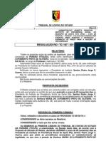09158_10_Decisao_mquerino_RC1-TC.pdf