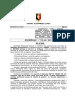 03126_05_Decisao_mquerino_AC1-TC.pdf