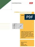 DSI_DYWIDAG_Z32_1-2_GEWI_Piles_32mm_40mm_50mm_en_02[1]