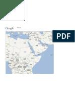 Printati - South Sudan - Google Maps