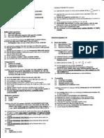 WHAT TO STUDY FOR STPM MATHEMATICS T PAPER  2