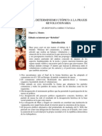 Del_determinismo_utópico_ala_praxis_revolucionaria