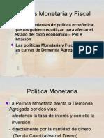 SEM14 POLITICA ECONOMICA