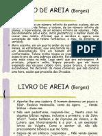Olivrodeareia