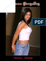 Ella Es Suliana Gonzalez
