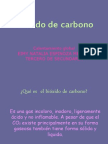 8d5653_Bioxidodecarbono-1