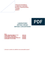 Lab Oratorio de Derecho Procesal Constitucional