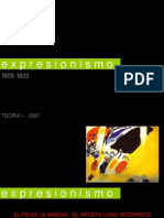 03-Expresionism-2007