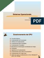 04escalonamento-100308162338-phpapp02