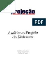 TRABALHO BRENDO