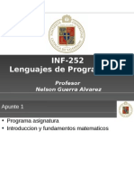 INF252_01