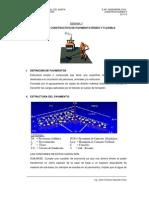 Construcciones_2011_SEMANA_7