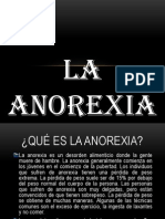 La Anorexia[1]