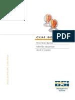 OHSAS_18001