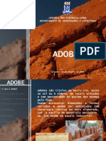 Adobe!2