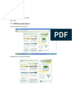 Biblioteca Virtual Manual v1