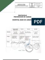 PROTOCOLO_PREVENCION__DE__CAIDA