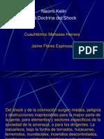 Exposición psicologia politica