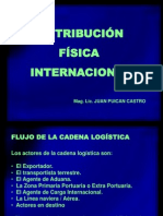 DISTRIBUCION FISICA INTERNACIONAL-1
