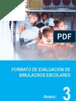 evaluac