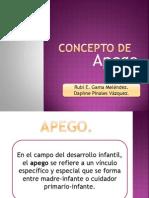 Concepto_de_apegoo