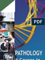 Pathology Careers