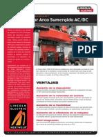 ArcoSumergidoACDC