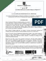 Decreto_543_de_2011[1]