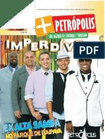 Petropolis Cultural