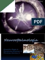 Neurooftalmologia