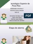 HD Plantilla