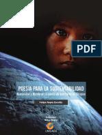 Reyes - Poesia Sustentabilidad Electronico